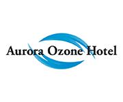 ozone-ki-logo